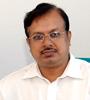 Choudhury Mofizur Rahaman
