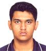 Mr. Fahad Khan