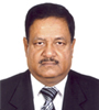 Mr. Faridur Rahman Khan