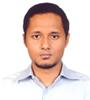 Mr. Malik Talha Ismail