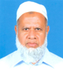 Mr. Md. Abdur Rahim
