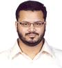 Mr. Moinuddin Hasan Rashid