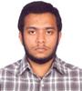 Mr. Nasiruddin Akhter Rashid