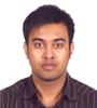 Mr. Wasekul Azad