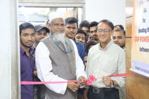 Power-Labs-of-EEE-Department-Enriched-BY-ETAP-Software-5