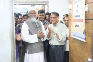 Power-Labs-of-EEE-Department-Enriched-BY-ETAP-Software-6
