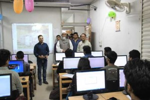 Power-Labs-of-EEE-Department-Enriched-BY-ETAP-Software-7